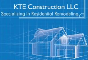 KTE Construction