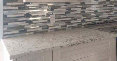 Marble & Granite by KTE Construction LLC